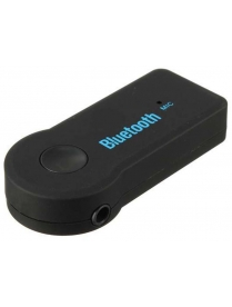 18-2400-9 Bluetooth - AUX адаптер 3,5 мм