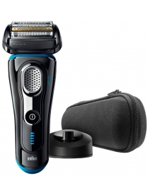 Braun Series9 9240s