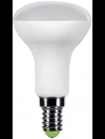 016.4604 LED-R39-standard 5Вт 230В Е14 4000К 450Лм ASD светодиодная