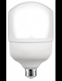 016.5010 LED-HP-PRO 50Вт 230В Е27 с адаптером E40 6500К 4500Лм ASD светодиодная