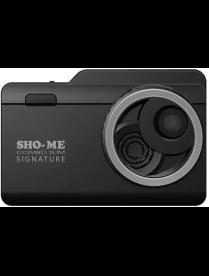 SHO-ME Combo Slim Signature