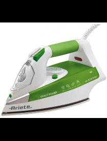 Ariete 6233 Eco Power