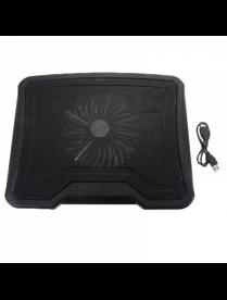 Подставка кулер для ноутбука YL-803