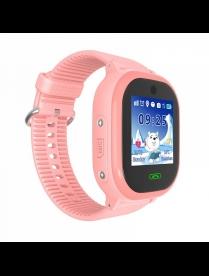Smart Часы детские с GPS GP-011