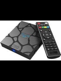 Смарт ТВ-INVIN X2 1G/8Gb
