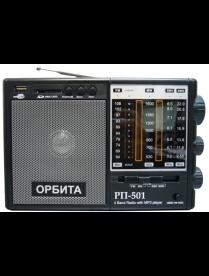 Орбита РП-501