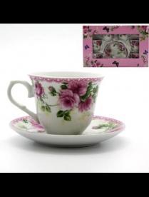(87079) 0030436 Набор чайный 12пр