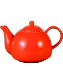 (87291) FJH-090719-A154 чайник 750