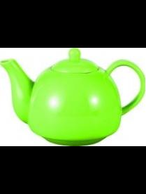 (87292) FJH-090719-A155 чайник 750