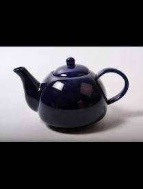 (87293) FJH-090719-A18 чайник 750