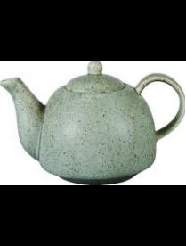 (87294) FJH-090719-A203 чайник 750