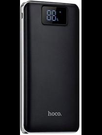 Резервный аккумулятор HOCO flowed series B23B 20000mAh