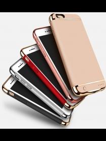 Резервный аккумулятор JOYROOM для iPhone 6s M124 2500mAh