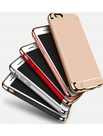 Резервный аккумулятор JOYROOM для iPhone 7 2500mAh