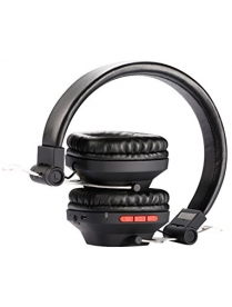 Bluetooth наушники JOYROOM JR-BT149