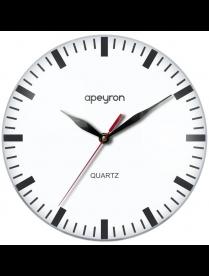 Apeyron PL 1612023