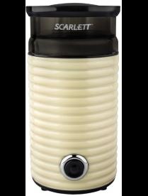 Scarlett SC-CG44502