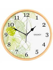 ENERGY ЕС-108