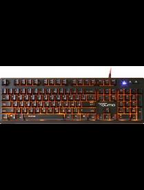 Qumo Flame K22, 22494