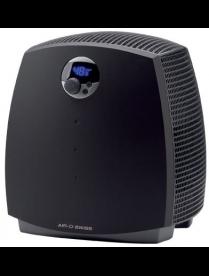 Boneco W2055D Мойка воздуха черный/black