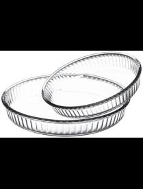 (86950) 159022 Боржам-набор 2пр (59014+59044) формы круглые