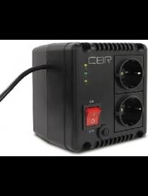 CBR CVR 0100