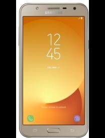 Samsung SM-J701F Galaxy J7 Neo