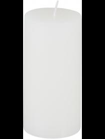 003615 Свеча интерьерная СR-10 (размер: 5*10см)