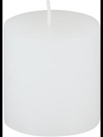 003613 Свеча интерьерная СR-5 (размер: 5*5см)