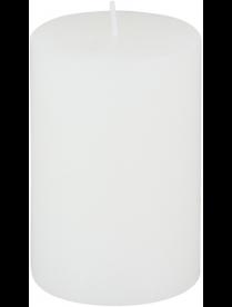 003614 Свеча интерьерная СR-7 (размер: 5*7,5см)