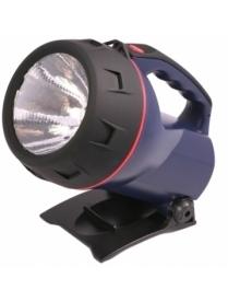 Космос Accu678S LED аккумуляторный прожектор