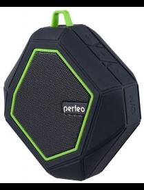 "Perfeo ""TRIBUTE"" PF-5208"