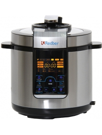 Redber MC-D1502