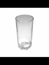 """(32563) 03с848 03с848 Набор стаканов 6шт """"Глория"""" 300мл (высокие) (3)"""