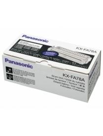 Термобумага PANASONIC KX-FA78A