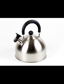 Чайник 2,5л со св без подар упаковки КТ-105В