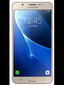 Samsung SM-J710FN Galaxy LTE J7