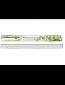 Светильник 026.3000 СПБ-Т8-ФИТО 8Вт 230В IP40 600мм для роста растений