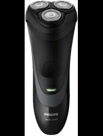 Philips S1520