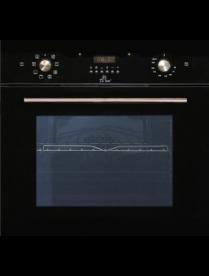 DeLuxe 6009.02 эшв - 039