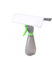 Rosenberg RPL-760001 Пульверизатор для мытья окон