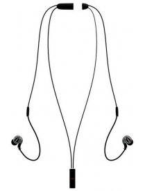 Bluetooth наушники Remax Sporty RB-S8