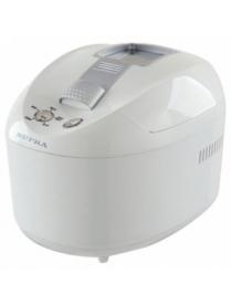SUPRA BMS-150