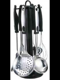 (86183) BK-3238 Кухонный набор BK-3238 из 7 пр