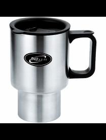 """Термокружка """"Biostal-Авто"""" NMP-450С"""