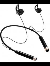 Bluetooth-гарнитура HOCO ES6