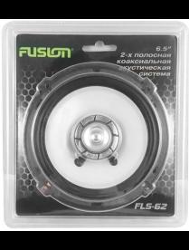 FUSION FLS-62