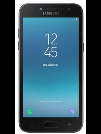 Samsung SM-J250F Galaxy Duos J2 2018