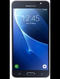 Samsung SM-J510FN Galaxy DS J5