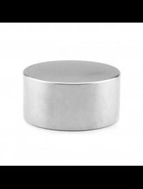 72-3013 Неодимовый магнит диск 45х30мм сцепление 100 Кг Rexant